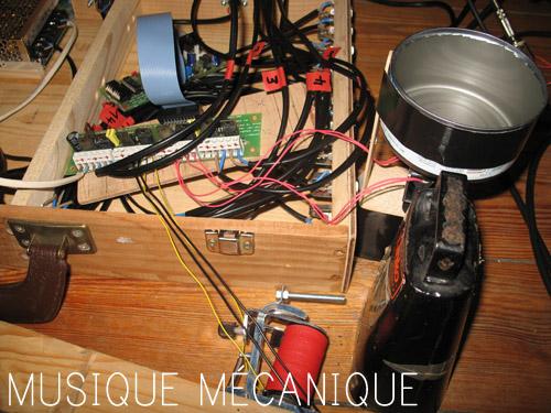 musique_mecanique
